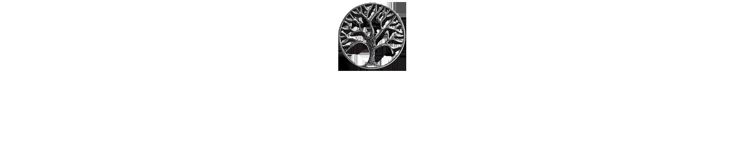 ΟΙΚΟΣ ΤΕΛΕΤΩΝ ΧΡΙΣΤΟΔΟΥΛΟΣ ΜΠΕΝΕΤΑΤΟΣ